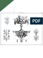 31981163-Ornaments