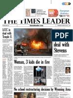 Times Leader 03-28-2012