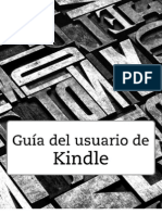 Manual Kindle touch en español Guia_del_usuario