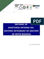 Informe_Aud_Interna_11_12
