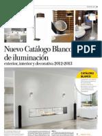 Catalogo Blanco Leds-C4
