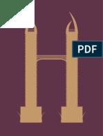 Ajman Gate Brochure