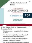 Micro Ch18 Presentation