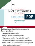 Micro Ch15 Presentation