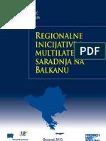 10 Reg Inic Balkan