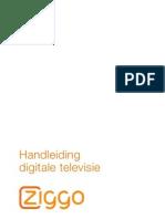 GebruikersHandleiding DigitaleTV v1.0b Web