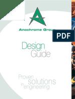 Design Guide for Surface Coating 05 v18 72dpi