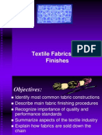 Fm 4 Textile Fibers and Finishes Rw Repaired
