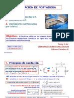 3.2_generacion_portadora