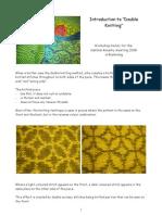 doubleknitting-anleitung-Englisch