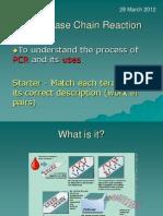 PCR (1)