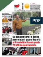 Ziarul Info3 Nr.8