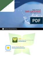 Jibas.manual.sms.Gateway 3.2