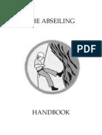 Abseil Handbook
