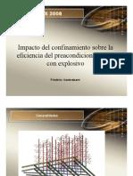 N° 03 Impacto Del to Sobre La Eficiencia - E. Moreno & F. Vanbrabant