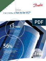 02_VLT_HVAC_Drive_SG