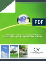 Pilares de una política energética racional (Es)/ Rational energy policy pillars (Spanish)/ Politika energetiko razional baten euskarriak (Es)