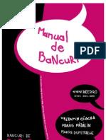 Manual de Bancuri