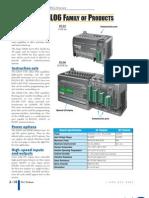 plcs_0506.pdf
