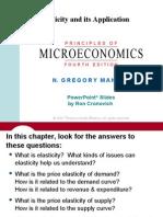 Micro Ch05 Presentation