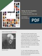 Projeto Editorial 03