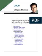 APSE Guide v1.0