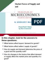 Micro Ch04 Presentation