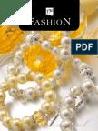 Katalog Produktow FM GROUP Fashion