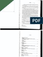 Manualul Consilierului de Probatiune I