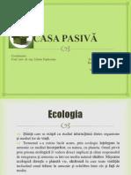 CASA PASIVĂ (1)