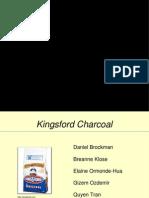 Charcoal 041810 Final