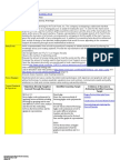 Guide Print