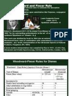 Unit-II_woodword Fiers Rule