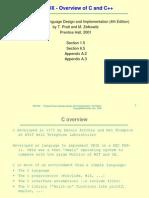 PZ01DX