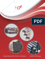Catalogue NPPL