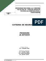 ProgNeuro