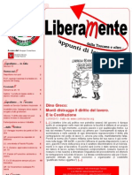 LiberaMente9