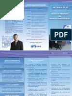 Brochure Quioscos Tributarios 4-4-2011
