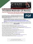 president_medvedev_d-russia