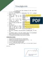 Biochemistry, Sheet7, faisal Fahed Alaswad 15-3