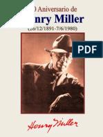 Henry Miller_Uno