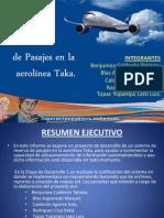 Mainframe Presentation 1
