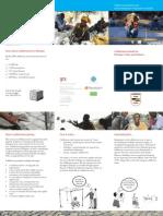 CS Brochure 0709
