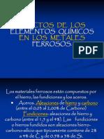 efectodeloselementosenlosmetales-090811231520-phpapp02