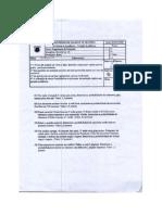 V1 ESTATÍSTICA II - gabarito (Prof. Bóris) 3ºP2ºS2009.pdf
