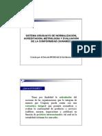 SUNAMEC_presentaci__n_230211