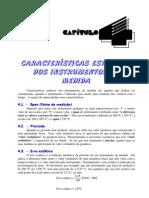 APOST4_caracteristicas Estaticas de Intrumentos_bom