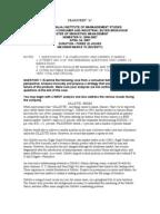 Gillette indonesia case pdf manuals