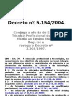 Decreto_5154_2004