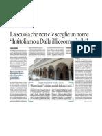 PDFC-REPUBBLICA_2012_03_27